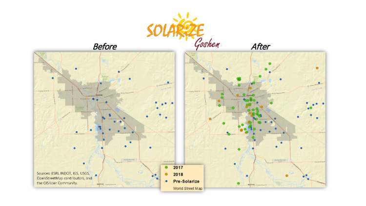 solarize maps_goshen