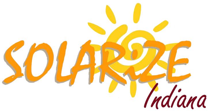 Solarize Indiana